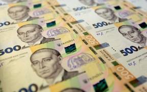 В Украине началась масштабная монетизация субсидий