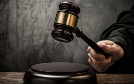 В Украине открыли доступ к Реестру арестованного имущества
