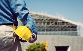 В Украине повысили требования к строителям