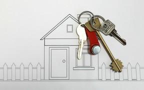 В Украине разработали жилищную программу с 3% годовых