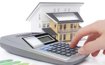 В Украине реальную стоимость недвижимости будет определять автоматизированная система