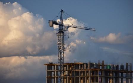 В Украине создадут реестр вкладов в первичную недвижимость