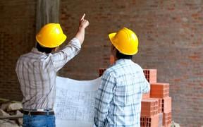 В Украине строительство подорожало на 11%