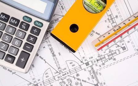 В Україні затвердили новий метод нормування в будівництві