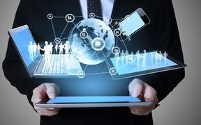 В Украине все услуги в сфере строительства сделают электронными