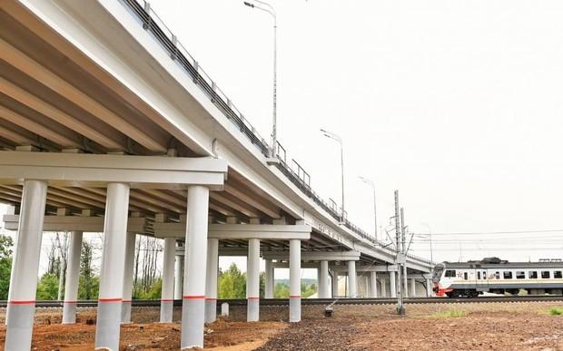 В Виннице хотят построить новую транспортную развязку