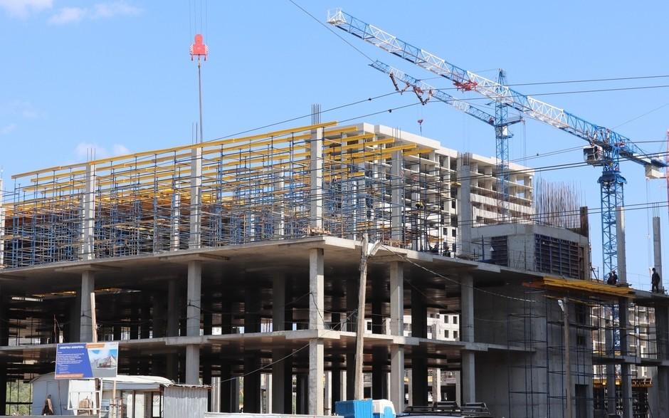 Градостроительные документы