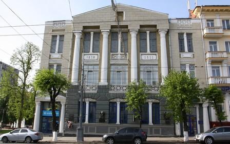В Виннице отреставрируют исторические здания