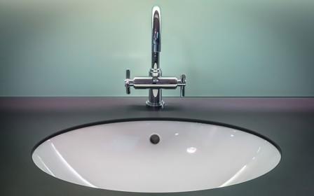 В Виннице перенесли отключение воды