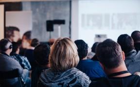 В Виннице прошли общественные слушания изменений к плану зонирования