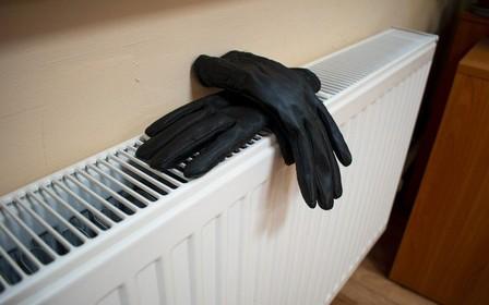 В Виннице с 7 апреля начнут отключать централизованное отопление