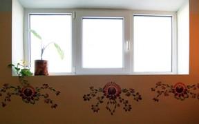 В Виннице заменили окна в 25 многоэтажках (адреса)