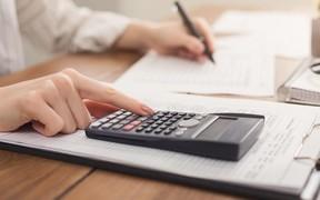 В Волынской области насчитали 24,5 млн грн налога на недвижимость