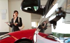 В январе рынок новых авто Украины сильно просел. Что покупали?