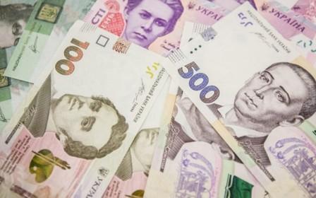 У січні середній розмір субсидії склав 2,2 тис. грн