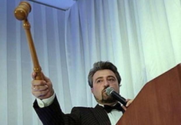 В Запорожье пройдет последний земельный аукцион в этом году