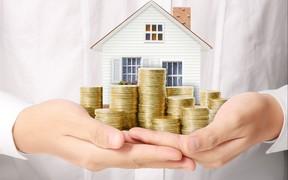 В Запорожье выделили дополнительные средства на «теплые кредиты»