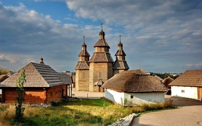 В Запорожской области заплатили вдвое больше туристического сбора