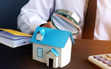 Верховная Рада окончательно ликвидировала площадки-посредники по оценке имущества