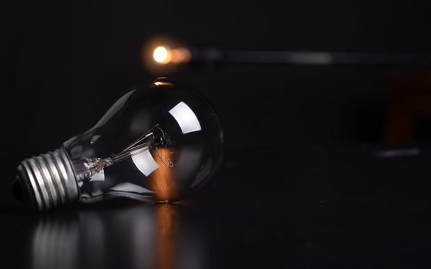 Верховна Рада врегулює тариф на електроенергію для багатоповерхівок