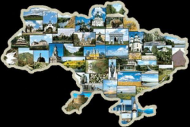 Верховная Рада запретила приватизировать памятники культуры