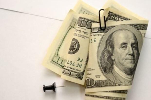 Верховная Рада запретила валютное кредитование