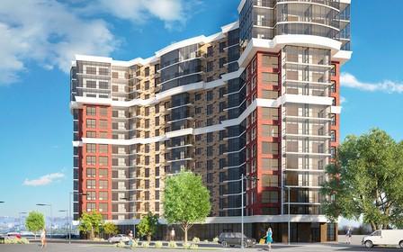 Весенние предложения недвижимости от «Еврохолдинг»