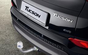 «Весняний розпродаж оригінальних аксесуарів для автомобілів Hyundai»