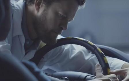 Видео: В США назвали лучшую автомобильную рекламу года
