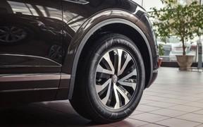 Вигода 10% на послугу перевірки ходової частини автомобіля