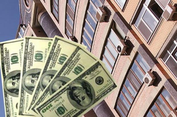 Виктор Власов: «Ценовая грань между классами жилья размылась»