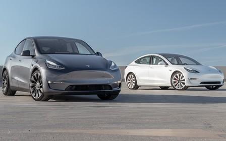 AUTO.RIA – Новости Тесла 2021 - новые модели и последние новинки Tesla