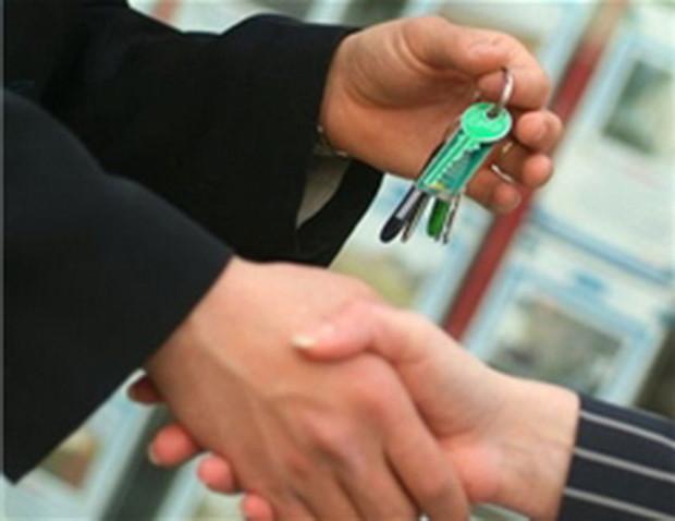 Владельцы недвижимости готовы платить риэлторам