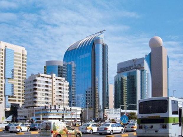 Власти Омана намерены вложить инвестиции в коммерческую недвижимость России