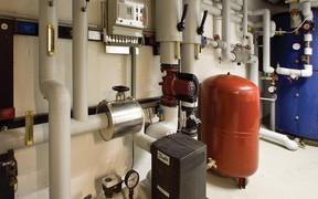 Внедрение энергосервиса позволяет экономить до 35% энергоресурсов