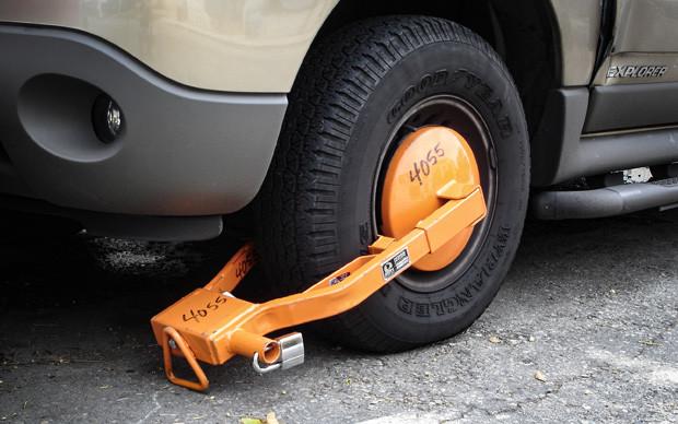 До уваги водіїв: почали діяти нові штрафи і умови евакуації автомобілів