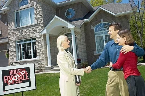 Внимательный выбор квартиры – мечты