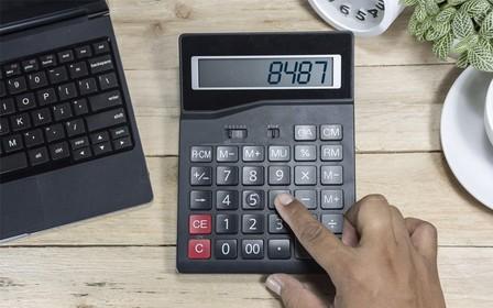 Во сколько обойдется растаможка по «закону 8487»?