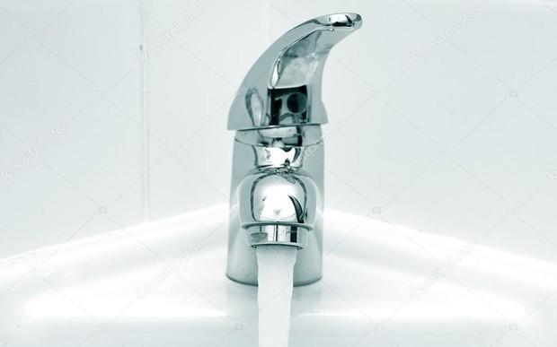 Вода в кранах Оболоні стане непридатною для вживання