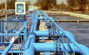 Водоканал Житомира внедряет эко-технологии