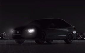 Volkswagen Jetta нового поколения дебютирует через 50 дней