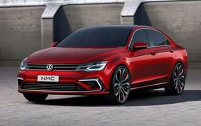 Volkswagen вернется к «народным автомобилям»