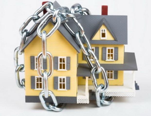 Возобновляются отношения агентств недвижимости и банков