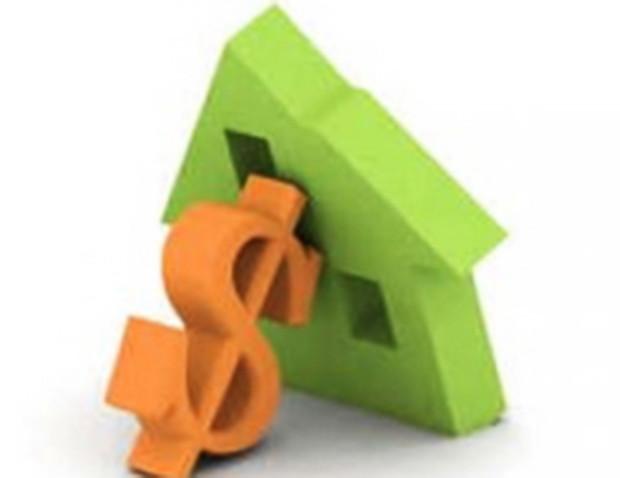 Возрождение рынка недвижимости за счет населения