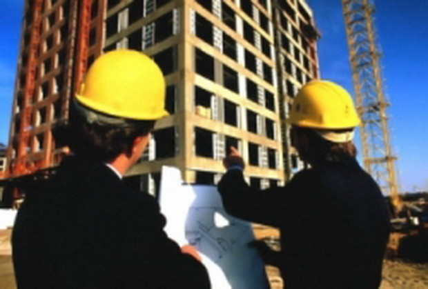 ВР одобрила Закон «О строительных нормах»