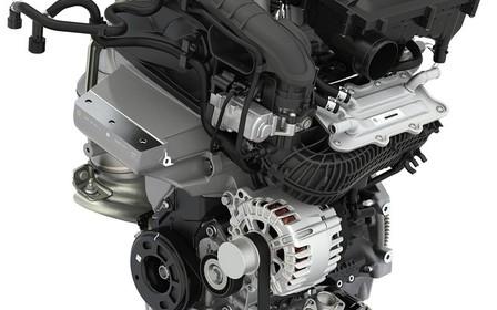 Время доливать: моде на малокубатурные моторы предсказывают скорый закат