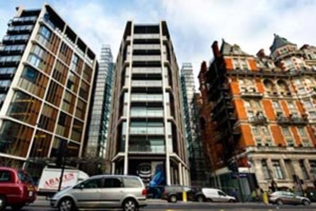 Всегда в цене: стоимость лондонской недвижимости достигла докризисных показателей