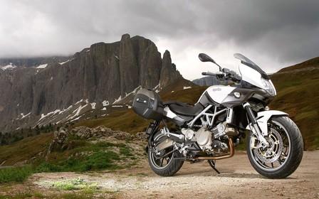 Всем по «автомату»: Мотоциклы, которые можно купить с АКПП
