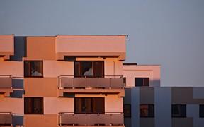 Всеукраинский локдаун повлияет на количество сделок во всех сегментах недвижимости — эксперт