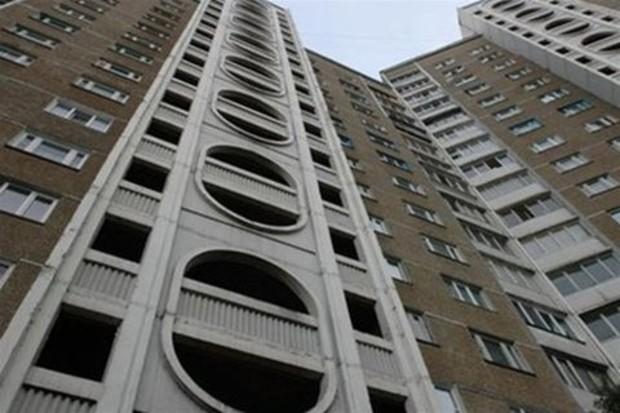 Вторичное жилье в Киеве подешевело на 5% с начала года